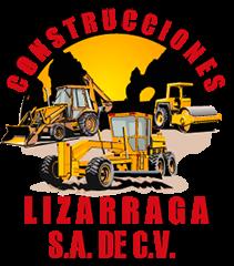 Construcciones Lizárraga | Constructora Cabo San Lucas