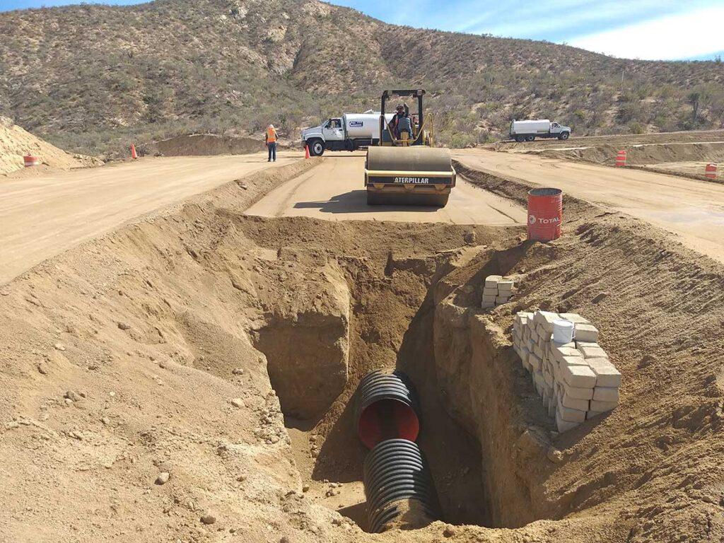 construcciones-lizarraga-loscabos-proyectos-alto-nivel-chileno-IRDP-1