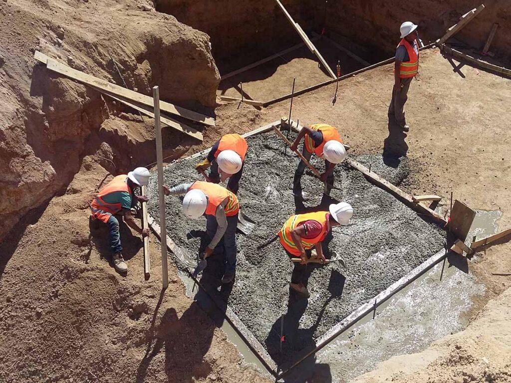 construcciones-lizarraga-loscabos-proyectos-alto-nivel-chileno-IRDP-13