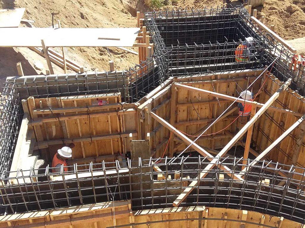 construcciones-lizarraga-loscabos-proyectos-alto-nivel-chileno-IRDP-17