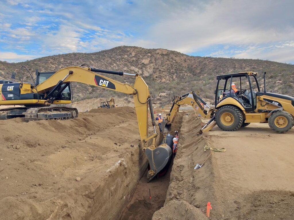 construcciones-lizarraga-loscabos-proyectos-alto-nivel-chileno-IRDP-19