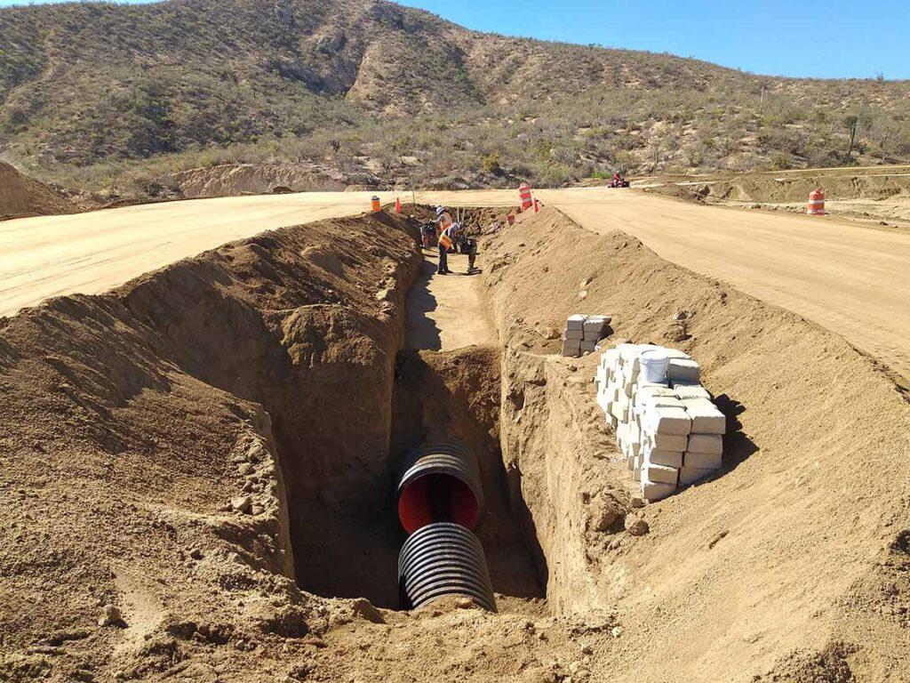 construcciones-lizarraga-loscabos-proyectos-alto-nivel-chileno-IRDP-20
