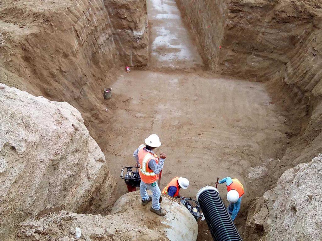 construcciones-lizarraga-loscabos-proyectos-alto-nivel-chileno-IRDP-4