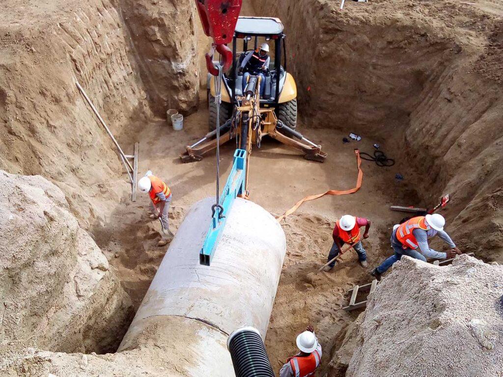 construcciones-lizarraga-loscabos-proyectos-alto-nivel-chileno-IRDP-5