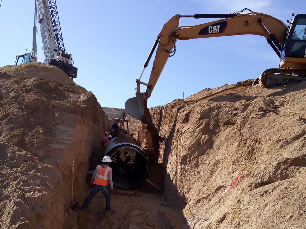 construcciones-lizarraga-loscabos-proyectos-alto-nivel-chileno-IRDP-6