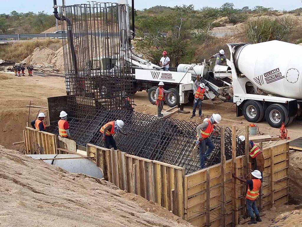 construcciones-lizarraga-loscabos-proyectos-alto-nivel-chileno-IRDP-8