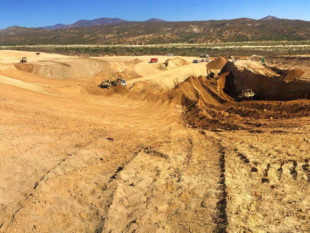 construcciones-lizarraga-loscabos-proyectos-alto-nivel-chileno-corte-en-banco-1
