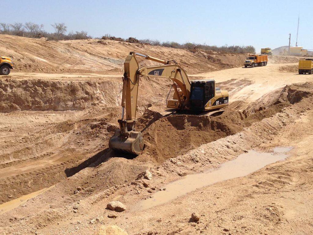 construcciones-lizarraga-loscabos-proyectos-alto-nivel-chileno-corte-en-banco-6