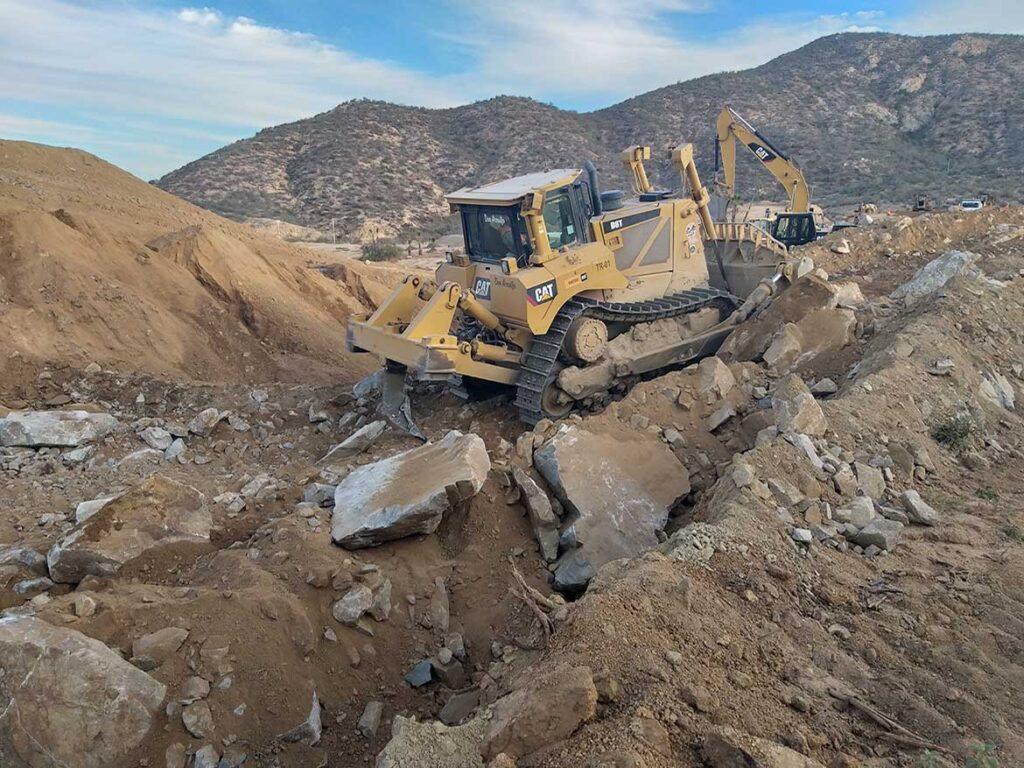 construcciones-lizarraga-loscabos-proyectos-alto-nivel-chileno-corte-en-roca-2