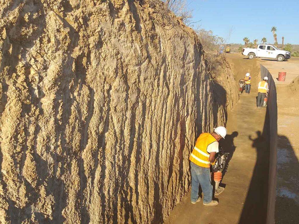 construcciones-lizarraga-loscabos-proyectos-alto-nivel-chileno-muros-1