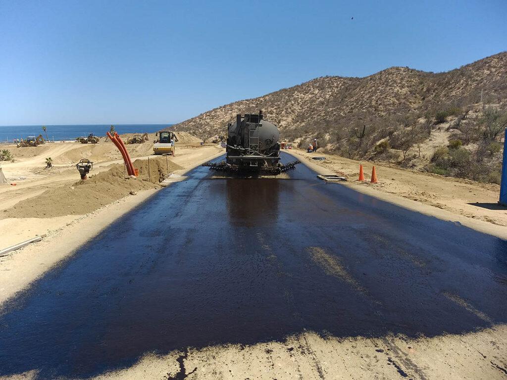 construcciones-lizarraga-loscabos-proyectos-alto-nivel-chileno-pavimentos-2
