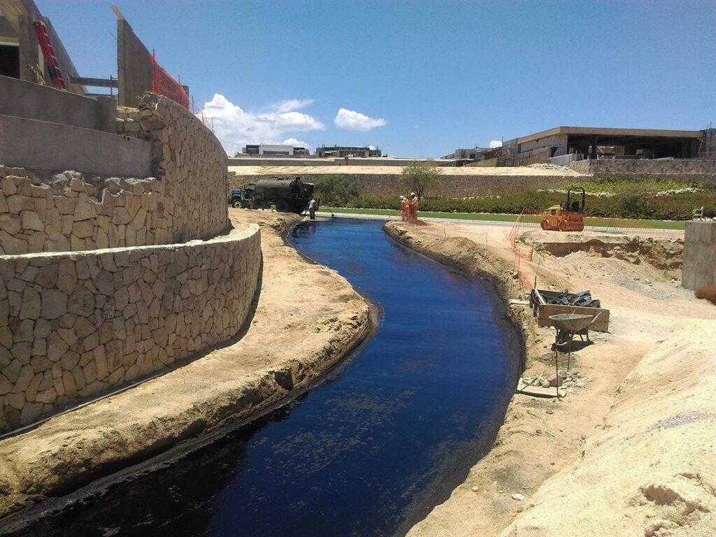 construcciones-lizarraga-loscabos-proyectos-alto-nivel-chileno-pavimentos-4