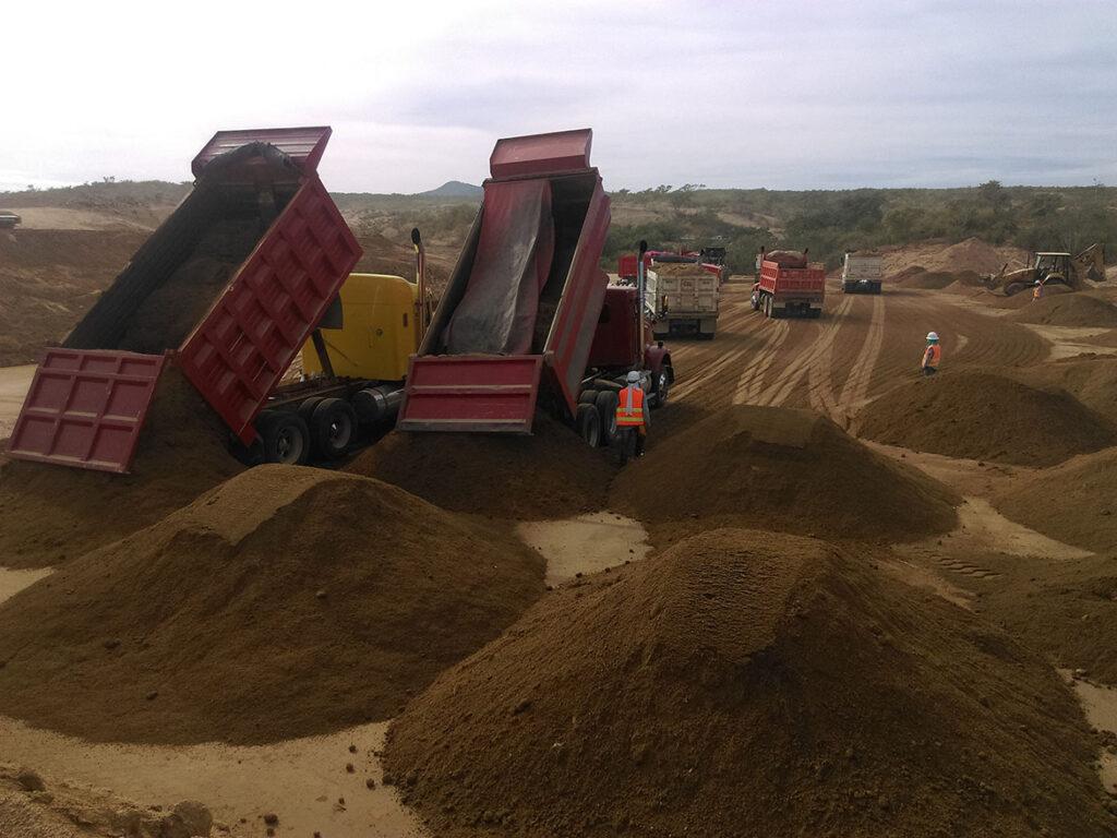 construcciones-lizarraga-loscabos-proyectos-alto-nivel-chileno-terracerias-en-plataformas-10