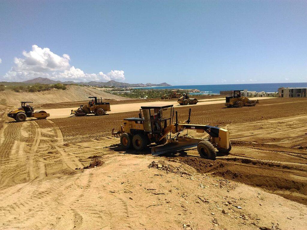 construcciones-lizarraga-loscabos-proyectos-alto-nivel-chileno-terracerias-en-plataformas-15