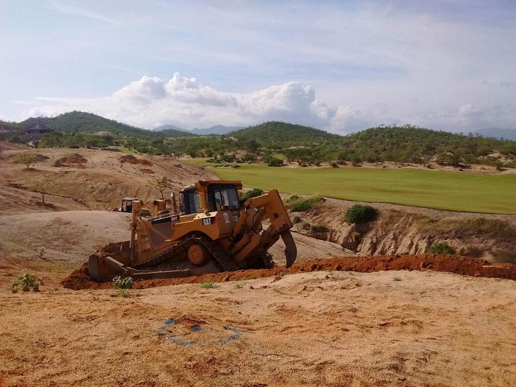 construcciones-lizarraga-loscabos-proyectos-alto-nivel-chileno-terracerias-en-plataformas-19