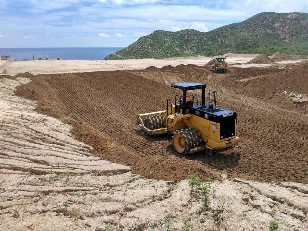 construcciones-lizarraga-loscabos-proyectos-alto-nivel-chileno-terracerias-en-plataformas-3