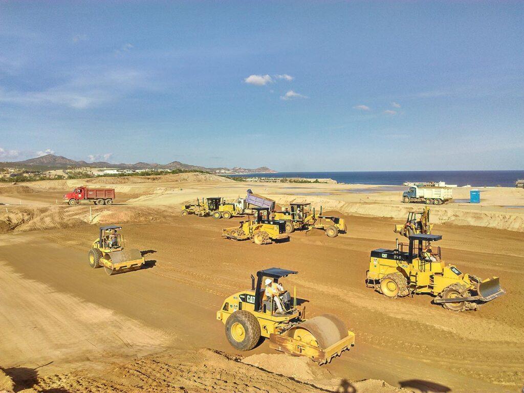 construcciones-lizarraga-loscabos-proyectos-alto-nivel-chileno-terracerias-en-plataformas-7