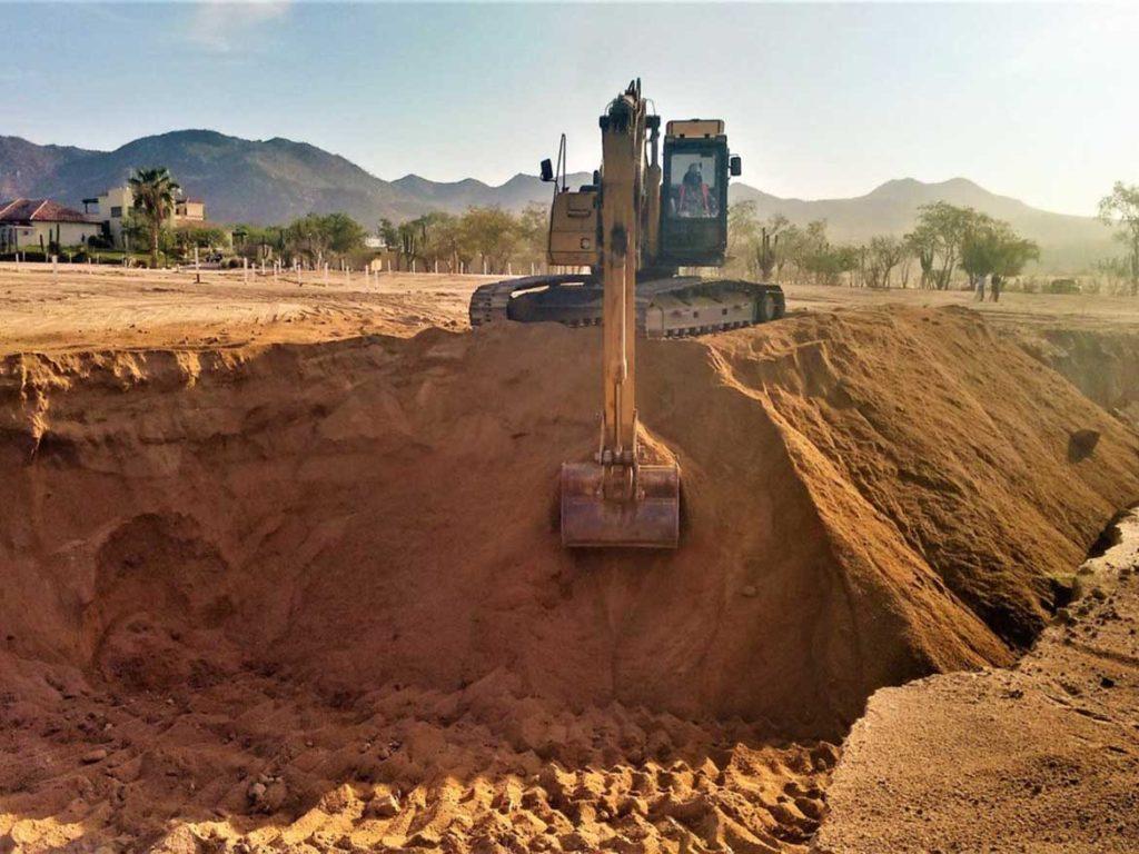 construcciones-lizarraga-loscabos-proyectos-alto-nivel-country-club-1