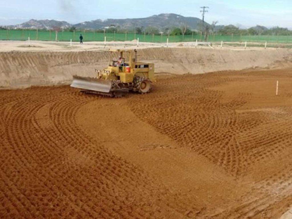 construcciones-lizarraga-loscabos-proyectos-alto-nivel-country-club-3