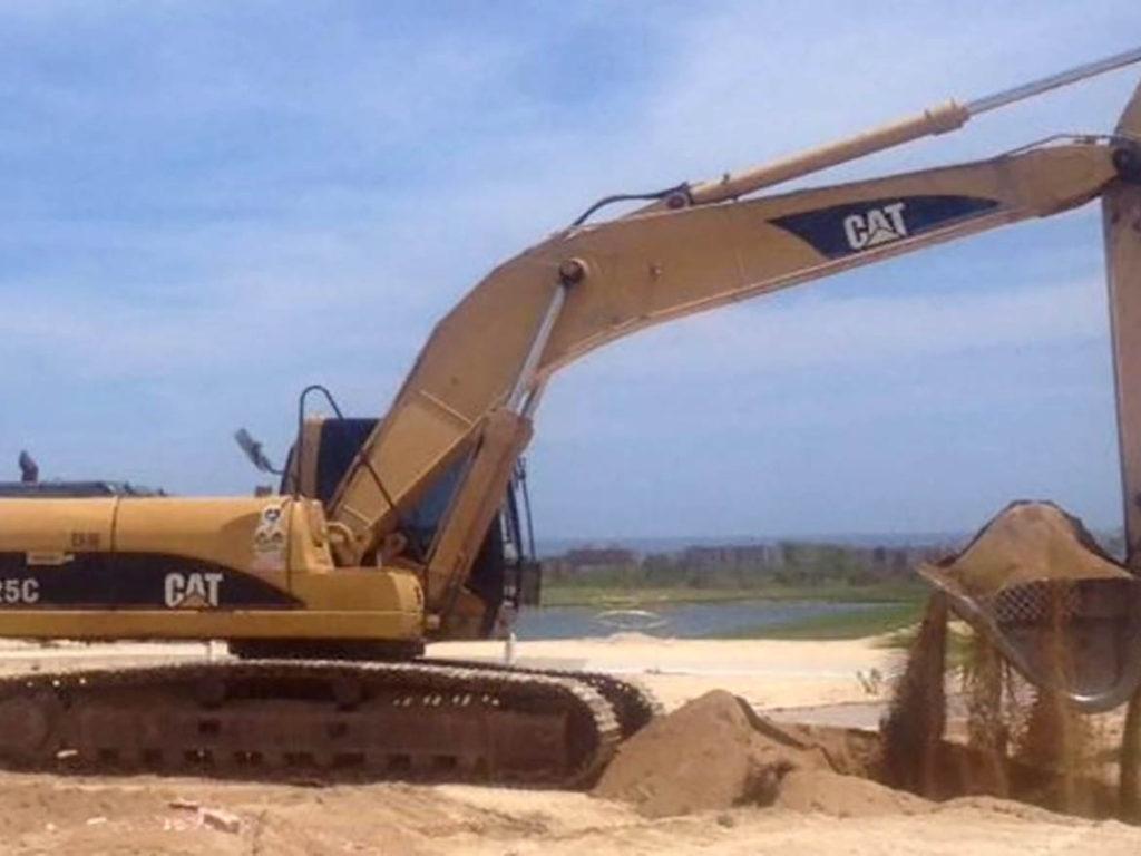 construcciones-lizarraga-loscabos-proyectos-alto-nivel-country-club-4