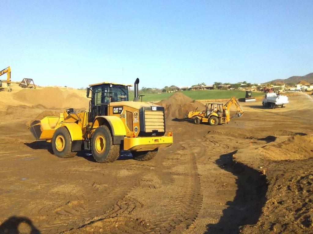 construcciones-lizarraga-loscabos-proyectos-alto-nivel-desarrollo-cabo-del-sol-1
