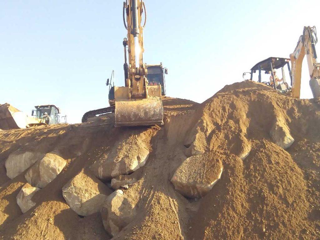 construcciones-lizarraga-loscabos-proyectos-alto-nivel-desarrollo-cabo-del-sol-2