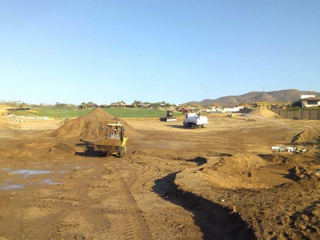 construcciones-lizarraga-loscabos-proyectos-alto-nivel-desarrollo-cabo-del-sol-3