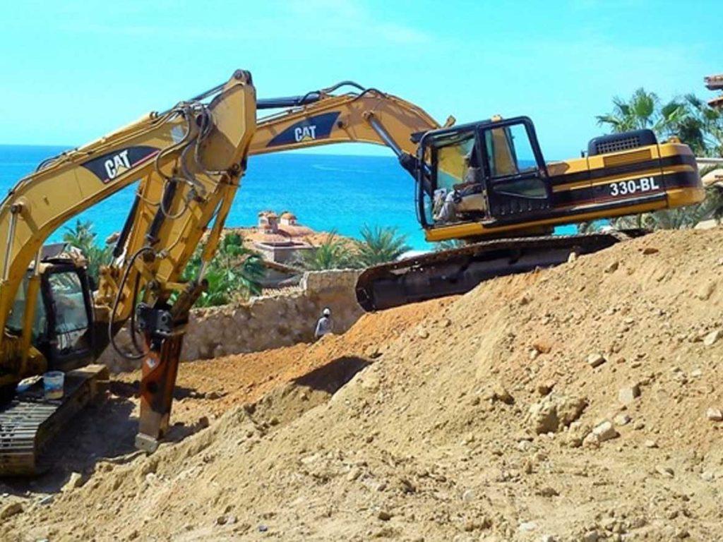 construcciones-lizarraga-loscabos-proyectos-alto-nivel-el-dorado-1