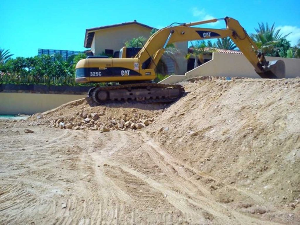 construcciones-lizarraga-loscabos-proyectos-alto-nivel-el-dorado-2