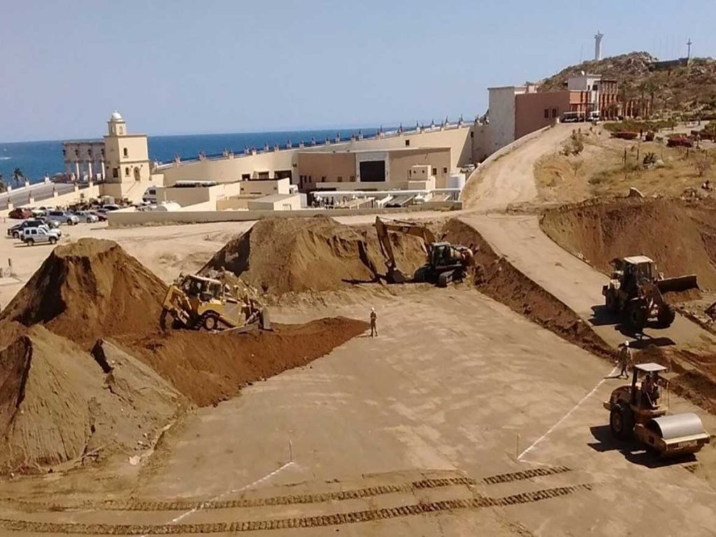 construcciones-lizarraga-loscabos-proyectos-alto-nivel-hacienda-encantada-1