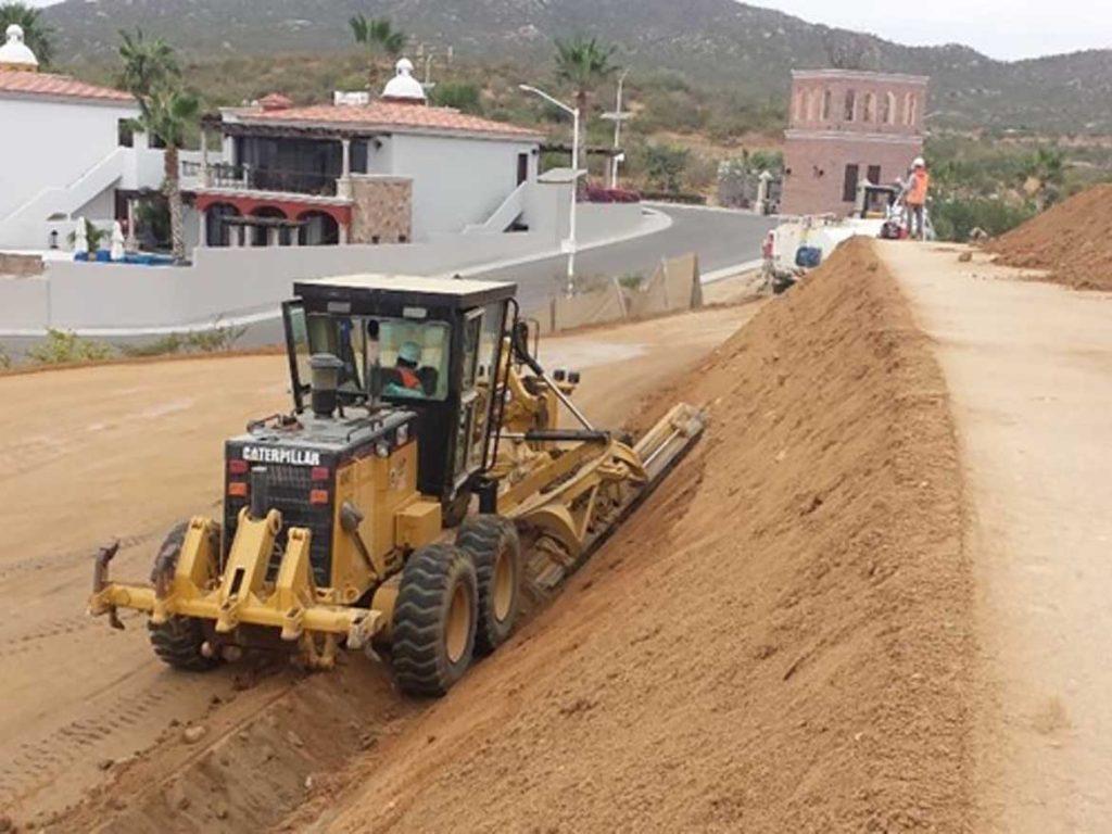 construcciones-lizarraga-loscabos-proyectos-alto-nivel-hacienda-encantada-2