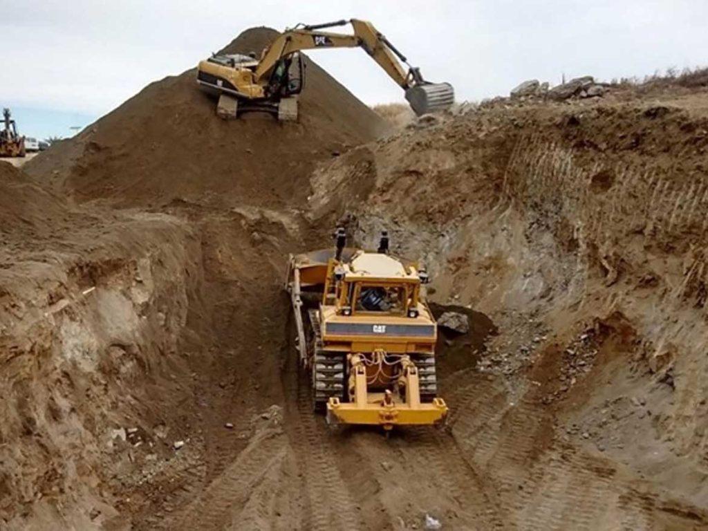 construcciones-lizarraga-loscabos-proyectos-alto-nivel-hacienda-encantada-3