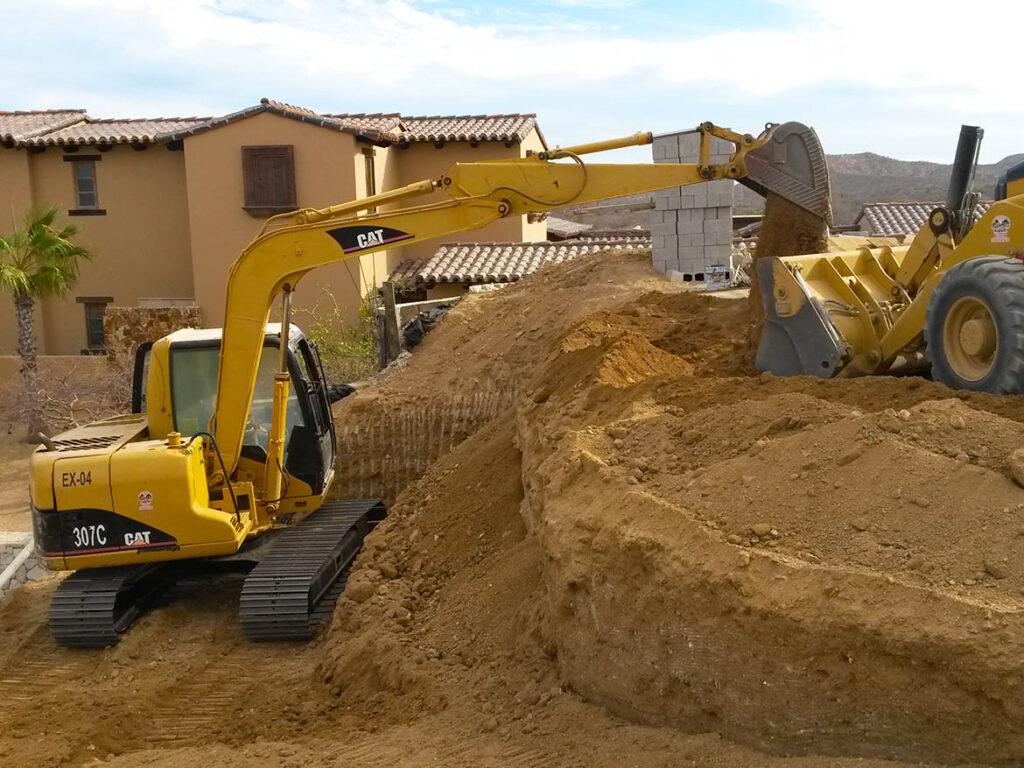 construcciones-lizarraga-loscabos-proyectos-alto-nivel-querencia-terraceria-en-plataforma-1