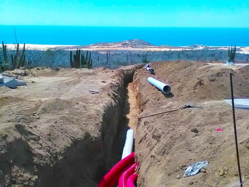 construcciones-lizarraga-loscabos-proyectos-alto-nivel-ranchosanlucas-IRAP-1