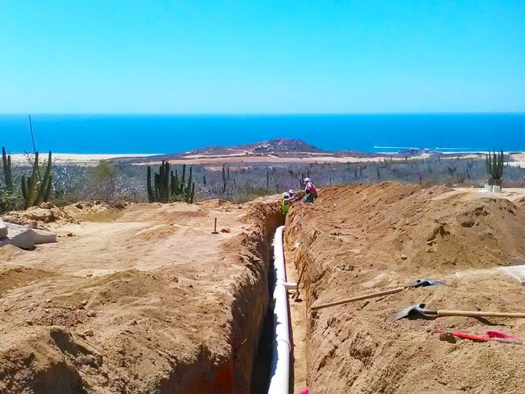 construcciones-lizarraga-loscabos-proyectos-alto-nivel-ranchosanlucas-IRAP-3