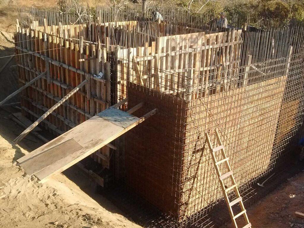 construcciones-lizarraga-loscabos-proyectos-alto-nivel-ritz-carlton-IC-2