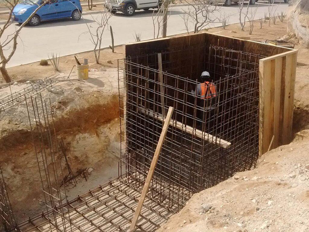construcciones-lizarraga-loscabos-proyectos-alto-nivel-ritz-carlton-IC-5