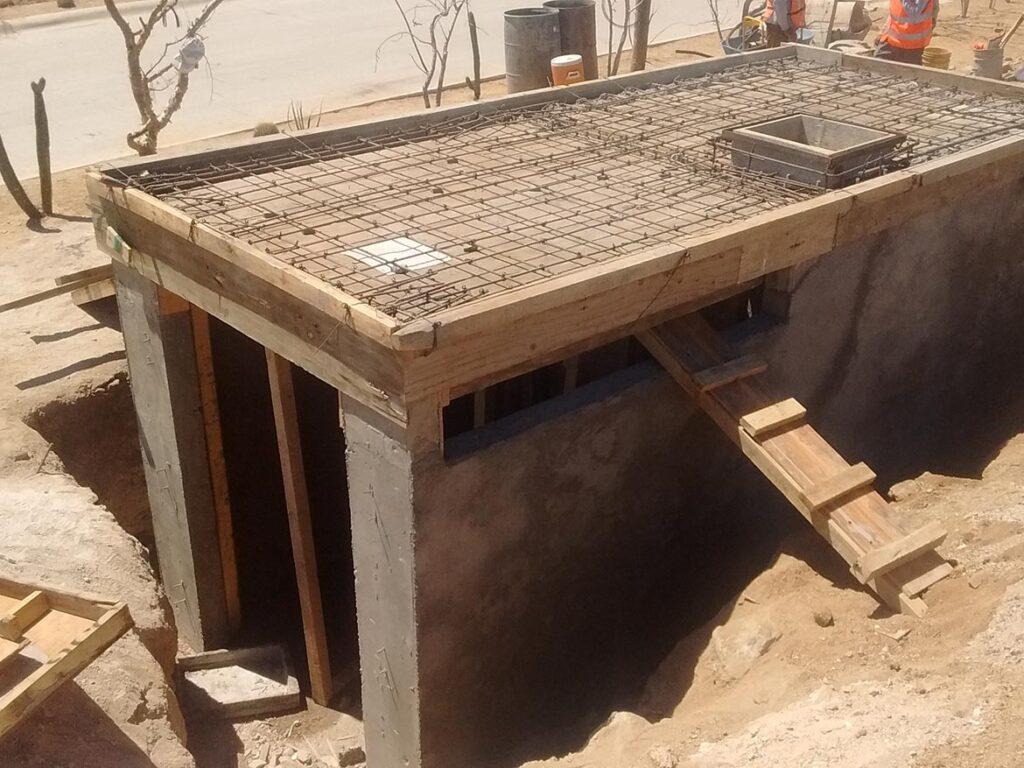 construcciones-lizarraga-loscabos-proyectos-alto-nivel-ritz-carlton-IC-6