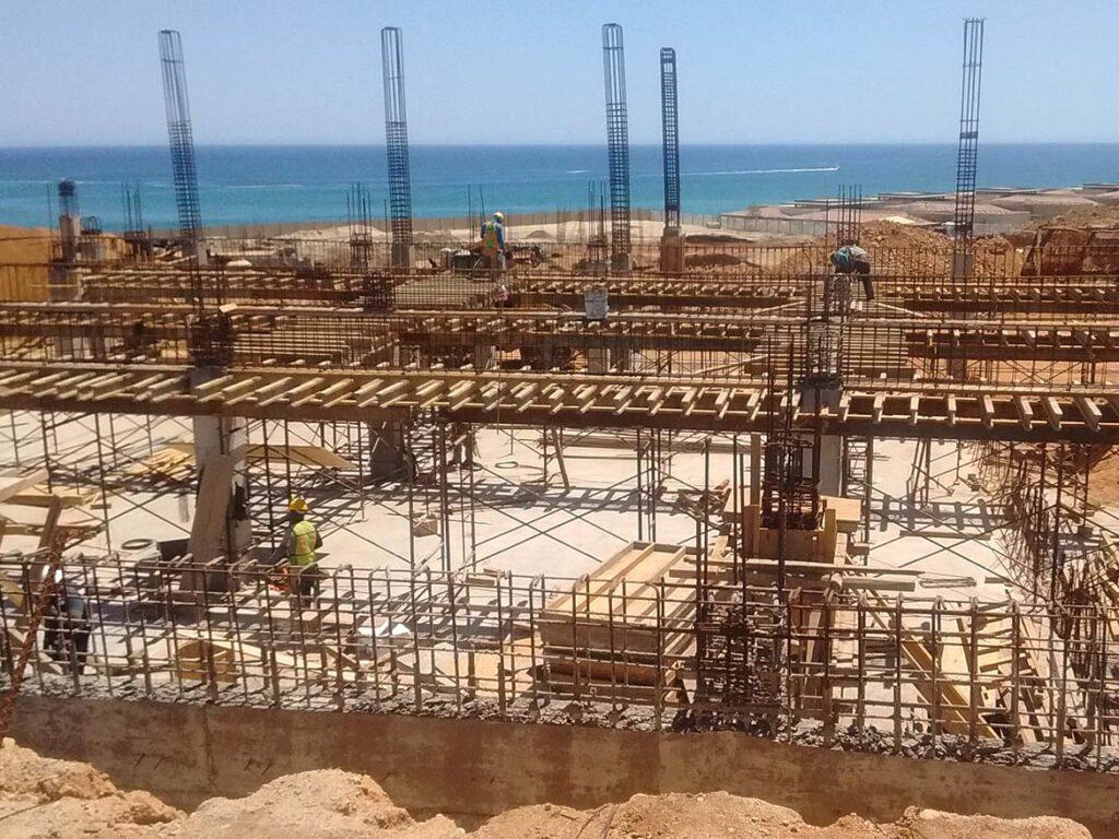 construcciones-lizarraga-loscabos-proyectos-alto-nivel-ritz-carlton-edificacion-4
