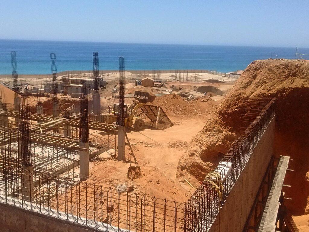construcciones-lizarraga-loscabos-proyectos-alto-nivel-ritz-carlton-edificacion-5