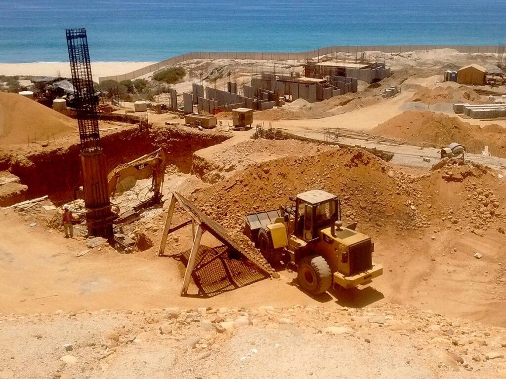 construcciones-lizarraga-loscabos-proyectos-alto-nivel-ritz-carlton-edificacion-6