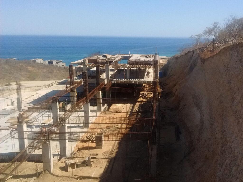 construcciones-lizarraga-loscabos-proyectos-alto-nivel-ritz-carlton-edificacion-7