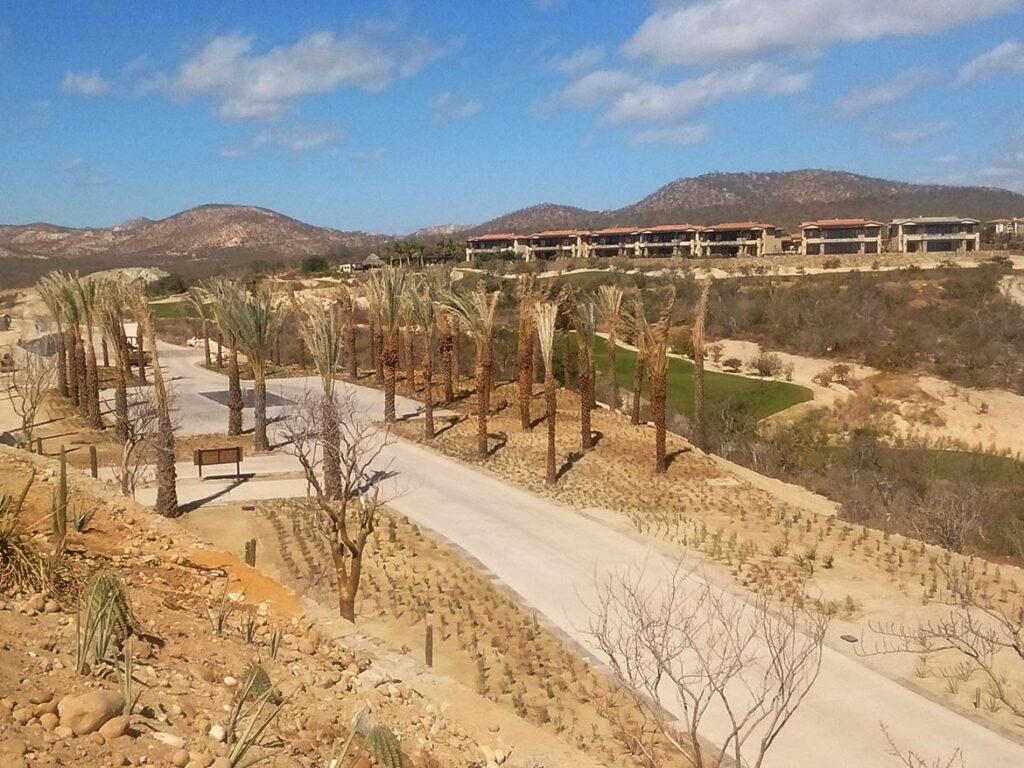 construcciones-lizarraga-loscabos-proyectos-alto-nivel-ritz-carlton-pavimentos-9