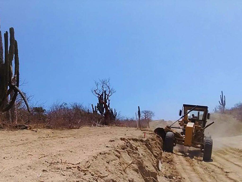construcciones-lizarraga-loscabos-proyectos-alto-nivel-rolling-hills-1