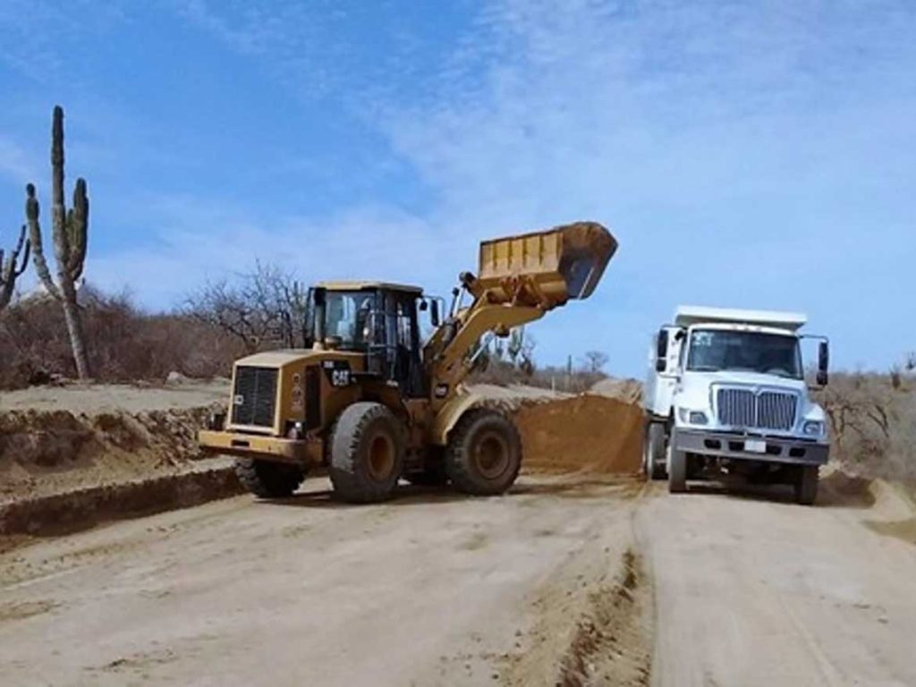 construcciones-lizarraga-loscabos-proyectos-alto-nivel-rolling-hills-2