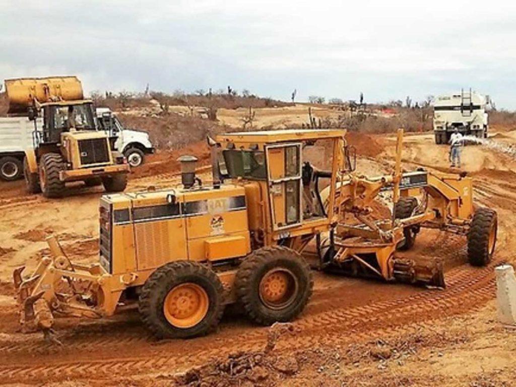 construcciones-lizarraga-loscabos-proyectos-alto-nivel-rolling-hills-3