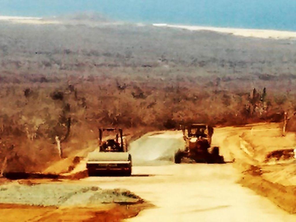 construcciones-lizarraga-loscabos-proyectos-alto-nivel-rolling-hills-4