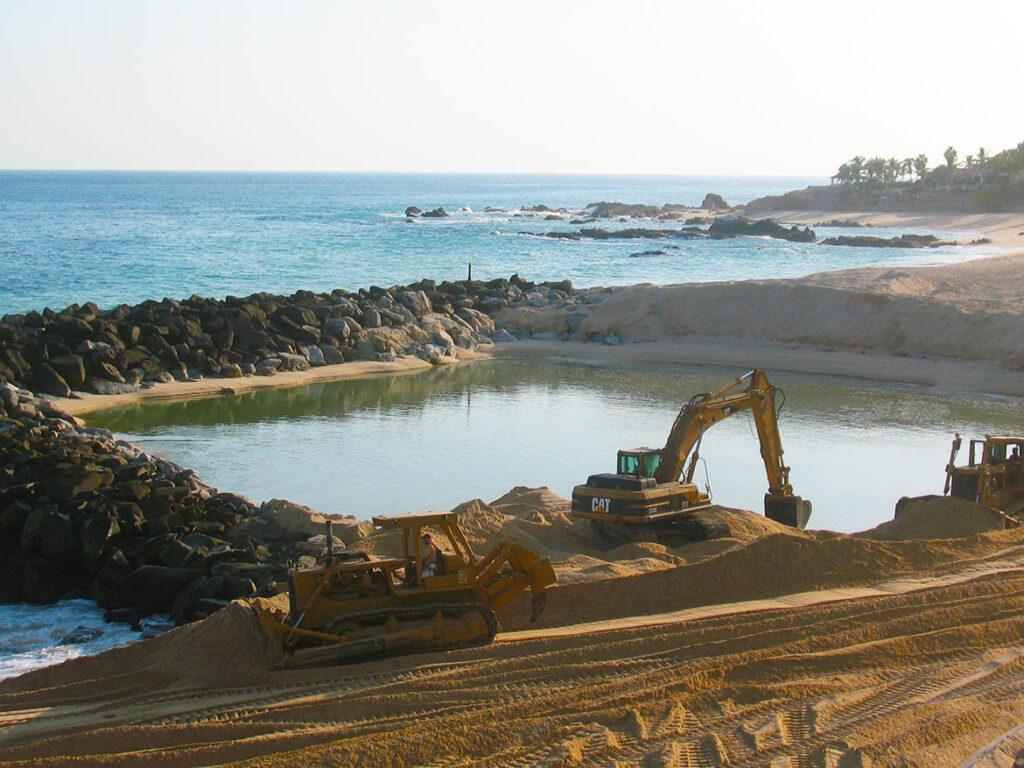 construcciones-lizarraga-loscabos-proyectos-alto-nivel-villas-del-mar-DE-13