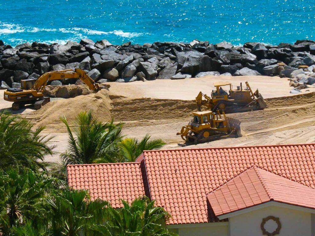 construcciones-lizarraga-loscabos-proyectos-alto-nivel-villas-del-mar-DE-14