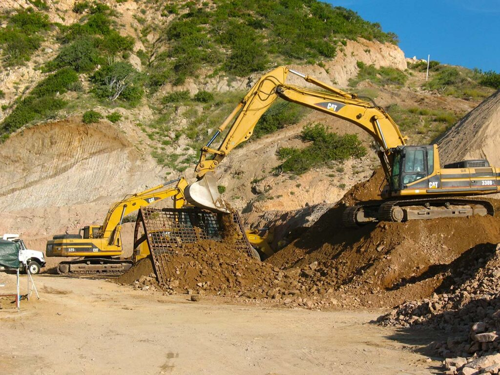construcciones-lizarraga-loscabos-proyectos-alto-nivel-villas-del-mar-TP-5
